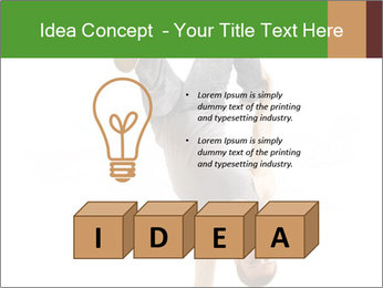0000071628 PowerPoint Template - Slide 80
