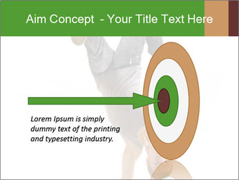 0000071628 PowerPoint Template - Slide 83