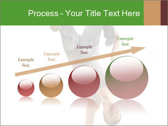0000071628 PowerPoint Template - Slide 87