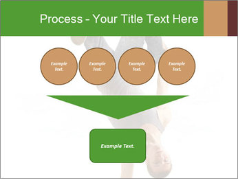 0000071628 PowerPoint Template - Slide 93