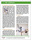 0000071628 Word Templates - Page 3
