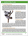 0000071628 Word Templates - Page 8