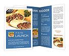 0000071629 Brochure Templates