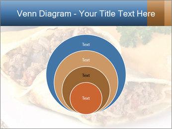 0000071629 PowerPoint Template - Slide 34