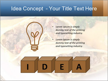 0000071629 PowerPoint Templates - Slide 80