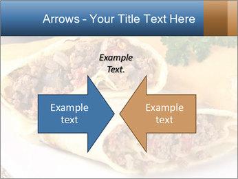 0000071629 PowerPoint Template - Slide 90