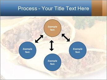 0000071629 PowerPoint Template - Slide 91