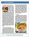 0000071629 Word Templates - Page 3