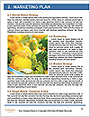 0000071629 Word Templates - Page 8