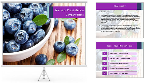 0000071630 PowerPoint Template