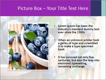 0000071630 PowerPoint Templates - Slide 13