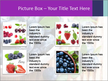 0000071630 PowerPoint Templates - Slide 14