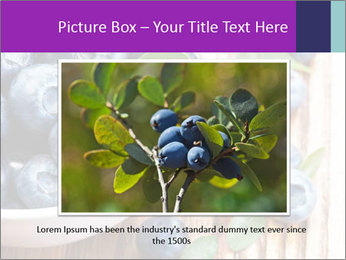 0000071630 PowerPoint Templates - Slide 15