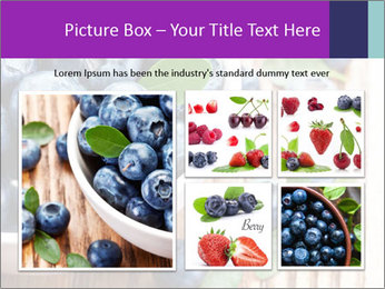0000071630 PowerPoint Templates - Slide 19