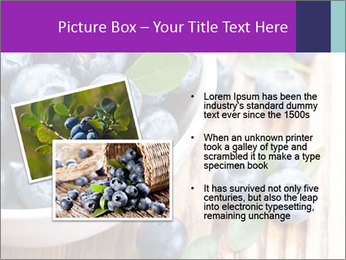 0000071630 PowerPoint Templates - Slide 20