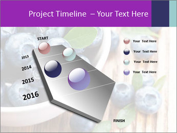 0000071630 PowerPoint Templates - Slide 26