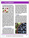 0000071630 Word Template - Page 3