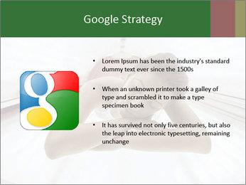 0000071631 PowerPoint Templates - Slide 10