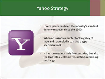 0000071631 PowerPoint Templates - Slide 11