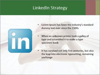 0000071631 PowerPoint Templates - Slide 12