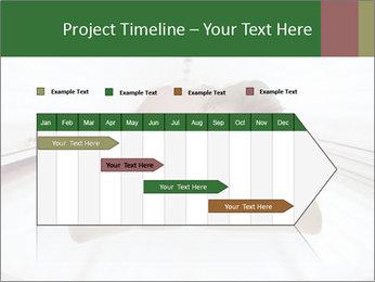 0000071631 PowerPoint Templates - Slide 25