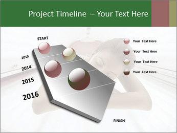 0000071631 PowerPoint Templates - Slide 26