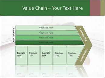 0000071631 PowerPoint Templates - Slide 27