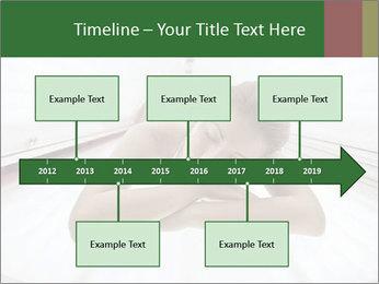 0000071631 PowerPoint Templates - Slide 28