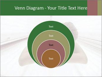 0000071631 PowerPoint Templates - Slide 34