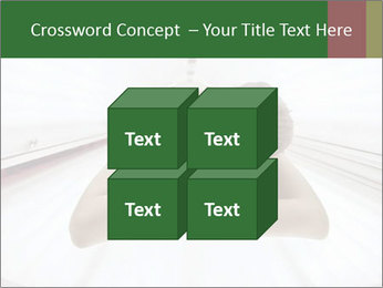 0000071631 PowerPoint Templates - Slide 39