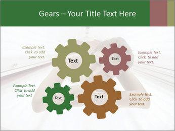 0000071631 PowerPoint Templates - Slide 47