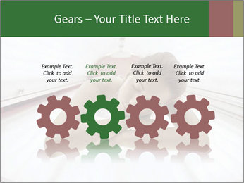 0000071631 PowerPoint Templates - Slide 48