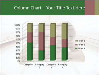 0000071631 PowerPoint Templates - Slide 50