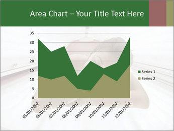 0000071631 PowerPoint Templates - Slide 53