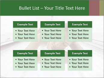 0000071631 PowerPoint Templates - Slide 56