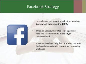 0000071631 PowerPoint Templates - Slide 6