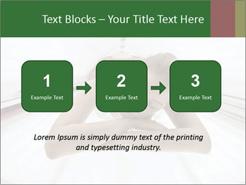 0000071631 PowerPoint Templates - Slide 71