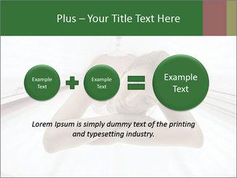 0000071631 PowerPoint Templates - Slide 75