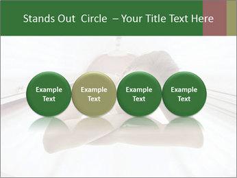 0000071631 PowerPoint Templates - Slide 76