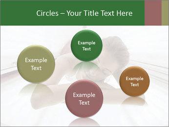 0000071631 PowerPoint Templates - Slide 77