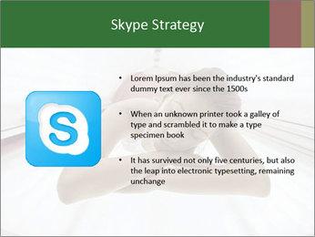 0000071631 PowerPoint Templates - Slide 8