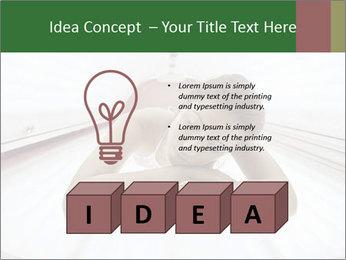 0000071631 PowerPoint Templates - Slide 80