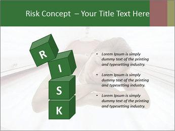 0000071631 PowerPoint Templates - Slide 81