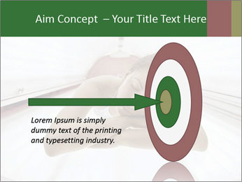 0000071631 PowerPoint Templates - Slide 83