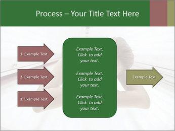 0000071631 PowerPoint Templates - Slide 85