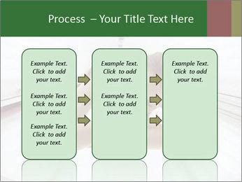 0000071631 PowerPoint Templates - Slide 86
