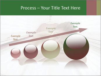 0000071631 PowerPoint Templates - Slide 87