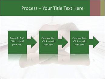 0000071631 PowerPoint Templates - Slide 88