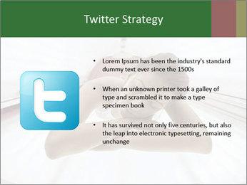 0000071631 PowerPoint Templates - Slide 9