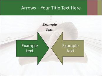 0000071631 PowerPoint Templates - Slide 90